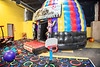 Peach_Party Playgrounds_2737