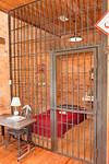 Peach_Historic Jail_1615