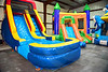 Peach_Party Playgrounds_2744