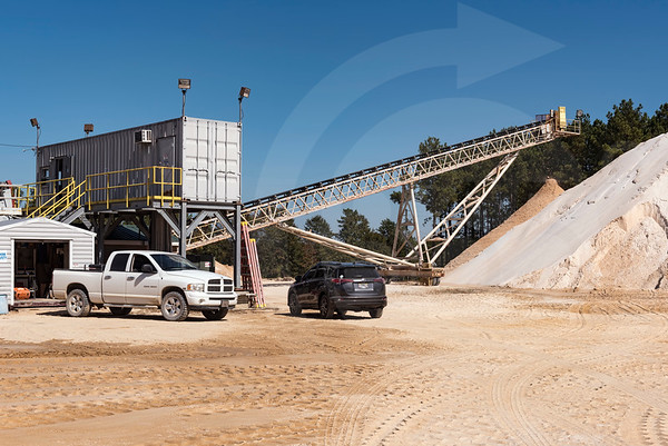 Peach County_Atlanta Sand_0862