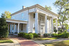 Peach_Troutman House_1284