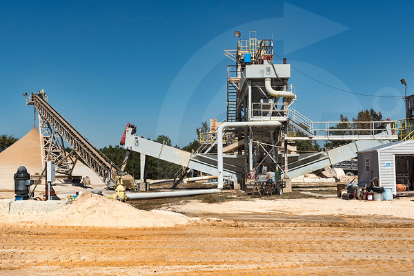 Peach County_Atlanta Sand_0855