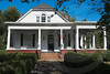Peach_Historic Homes_0629