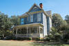 Peach_Historic Homes_0580