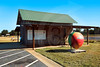 Peach_Lane Orchards_0292