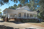 Peach_Historic Homes_0682