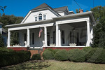 Peach_Historic Homes_0622
