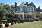 Peach_Historic Homes_0600