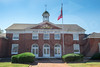Peach_County Courthouse_0543