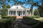 Peach_Historic Homes_0608