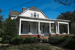 Peach_Historic Homes_0632
