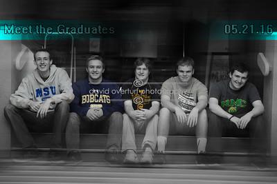 16 - 03-30  Grad boys - front 1_4