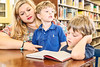 Warner Robins_Centerville Branch Library_2242
