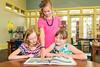 Warner Robins_Centerville Branch Library_2227