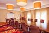 Warner Robins_Marrott Hotel_2101