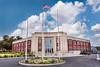 Warner Robins_Law Enforcement Center_1914