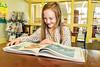 Warner Robins_Centerville Branch Library_2253