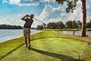 Warner Robins_Houston Lake Country Club_2414