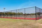Warner Robins_Tennis Courts_1835