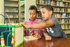 Warner Robins_Centerville Branch Library_2218