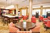 Warner Robins_Marrott Hotel_2103