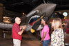 Macon_Robins Airforce Base Museum_1252
