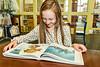 Warner Robins_Centerville Branch Library_2250