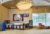 Warner Robins_Marrott Hotel_2105
