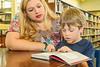 Warner Robins_Centerville Branch Library_2236