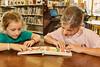 Warner Robins_Centerville Branch Library_2232