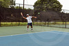 Perry_Middle GA Tennis Center_4931