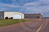Perry_Airport_3980