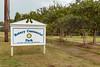 Perry_Rotary Centennial Park_4585