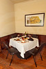 Perry_Carriage House Restaurant_4690