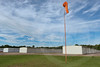 Perry_Airport_3983