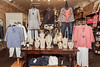 Perry_Clothing Store_4458