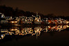 Philly Boathouse Row
