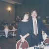 1998 Annual PVDA Dinner