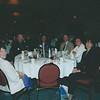 1999 Annual PVDA Dinner