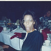 1990 PVDA Annual Dinner - Marilyn Jackson