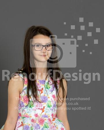 18 - Issie
