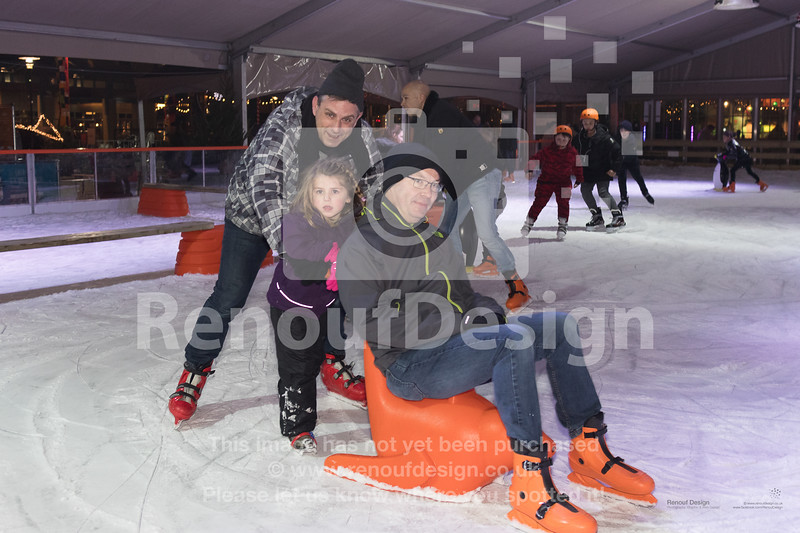22 - Ice Skating Fun