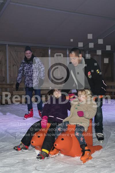 23 - Ice Skating Fun