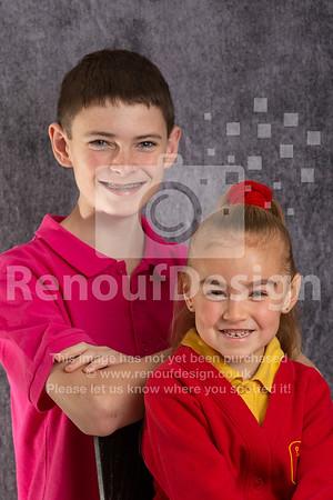 10 - Olivia and Nicholas