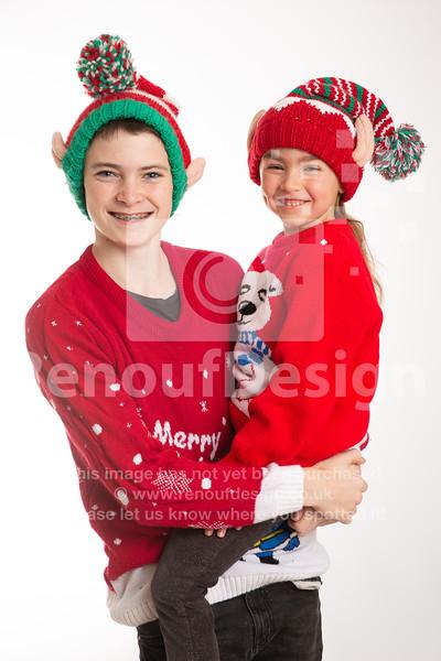 18 - Olivia and Nicholas