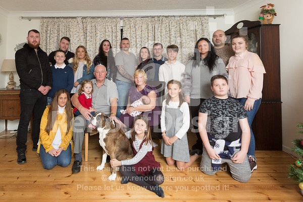 006 - The Day Family