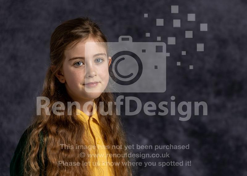 17 - School Style Family Photos