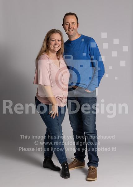18 - Mum and Dad