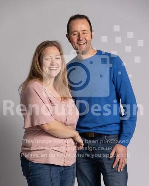 19 - Mum and Dad
