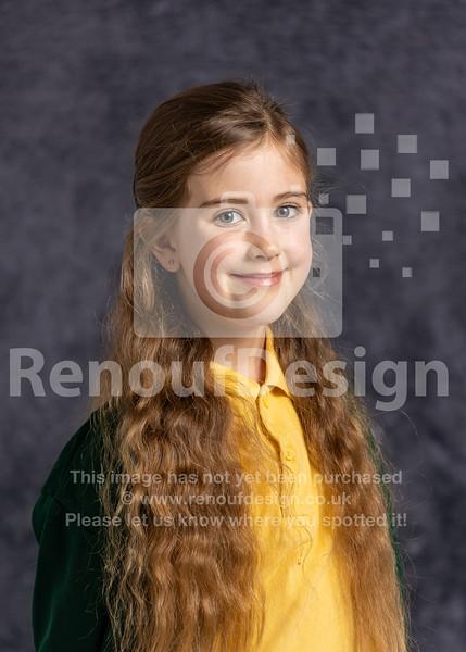16 - School Style Family Photos